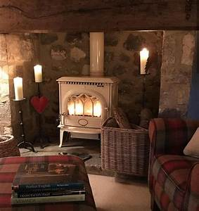 Uno Strepitoso Cottage Inglese