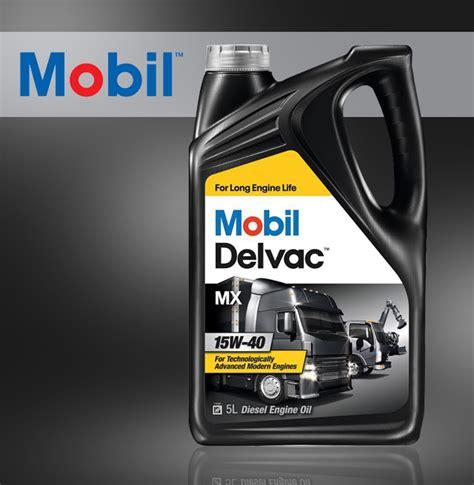 mobil delvac 15 mobil delvac mx 15w 40 5l diesel engine