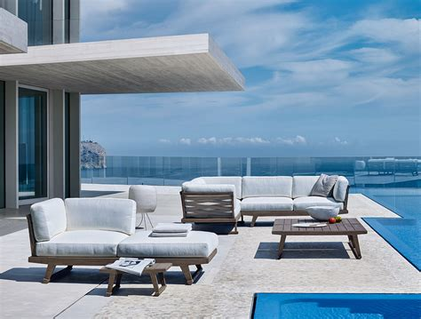 High Quality Design Furniture