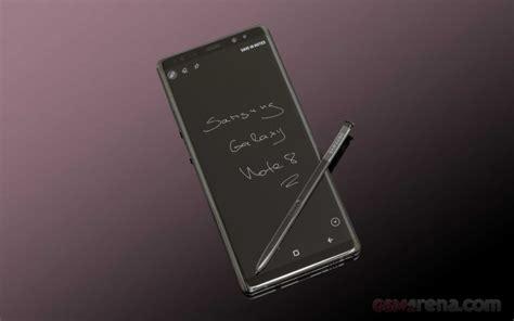 samsung hopes  launch foldable phone   gsmarena