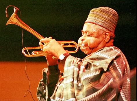dizzy gillespie jazz icon trumpet cheeks bent remembering would been today staples years 98th birthday career eric puffed were