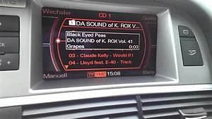 Audi Mmi Update Download : update audi mmi 2g to 3gdownload free software programs ~ Kayakingforconservation.com Haus und Dekorationen