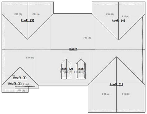 hip roof calculator shingles minimalist roof waste calculation worksheet free roofing waste