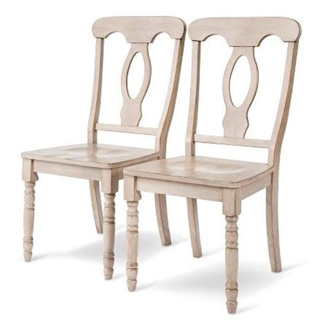 farmhouse dining chairs for 100 each