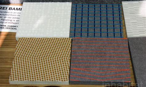 sound absorption floor tiles gurus floor