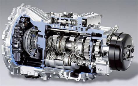 Mitsubishi Fuso Gets New Powertrain For Medium Duty Trucks