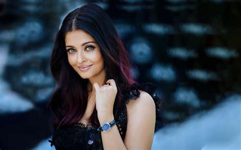 aishwarya bachchan longines ambassador of elegance