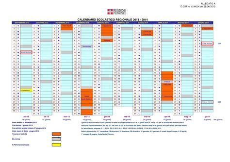 Ufficio Scolastico Regione Cania Calendario Scolastico Ufficio Scolastico Regionale Per