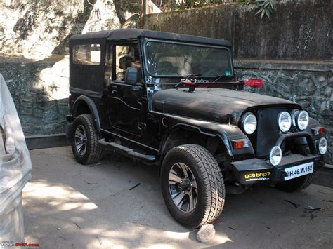 modified open thar 100 modified thar image gallery 2015 mahindra thar