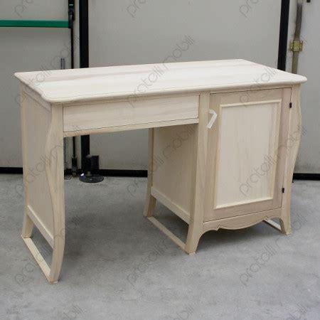 scrivania sagomata scrivania sagomata grezza porta frigo