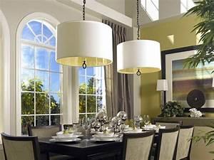 23, Transitional, Dining, Room, Designs, Decorating, Ideas