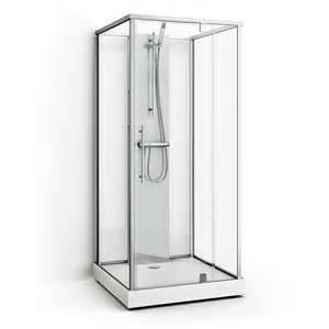 dusch design dusch kvalitetsduschar med 20 års garanti macro design