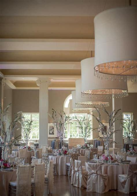 calhoun beach club wedding neutral color scheme linen