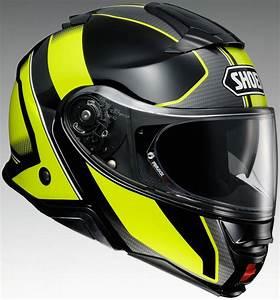 Test Shoei Multitec : product spotlight shoei neotec ii modular helmet ~ Jslefanu.com Haus und Dekorationen