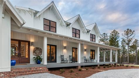 House Builder Design by Front Exteriors Custom Home Builder Carsonspeer Builders