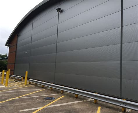 absolute roofing solutions wall cladding