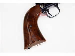 Umarex Colt 45 Peacemaker Grips