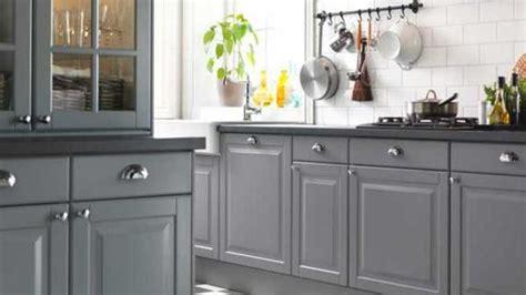 solde cuisine ikea meuble de cuisine vous avez quelle façade les