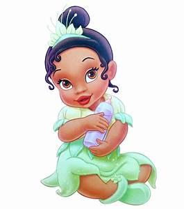 princess baby png - Pesquisa Google | Festa Princesas ...