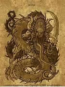 demons gaap buer valfor botis