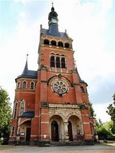Wohnungen In Radebeul : lutherkirche radebeul bewertungen fotos lohnt es sich ~ Orissabook.com Haus und Dekorationen