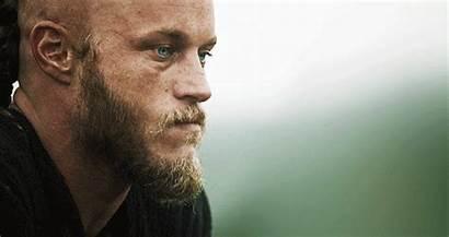 Vikings Ragnar Tv Lodbrok Lothbrok Fimmel Travis