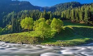 Pakistan's blue gem: Neelum Valley - Blogs - DAWN.COM