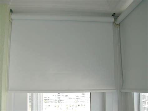 blackout window shades 2017 grasscloth wallpaper
