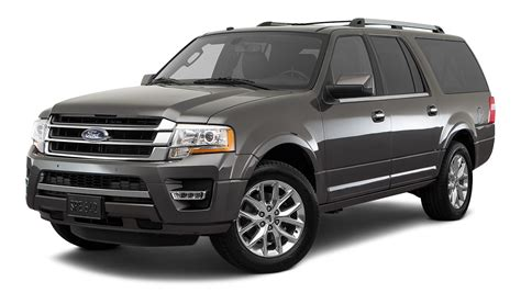 Ford Expedition by 2017 Ford Expedition Port Orchard Ford