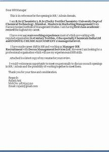 job application email sample excellent professional job With email marketing letter format