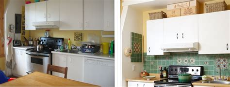 changer ses portes de placard de cuisine changer ses portes de placard de cuisine cheap changer les portes de cuisine avec quoi