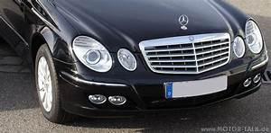 Partikelfilter Nachrüsten Mercedes : tfl211 led tagfahrlicht zum nachr sten mercedes e ~ Kayakingforconservation.com Haus und Dekorationen
