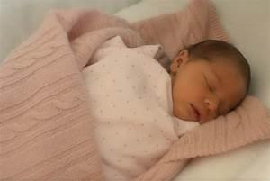 Princess Madeleine of Sweden and Chris O'Neill name baby