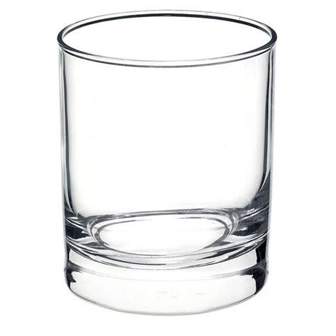 bormioli bicchieri acqua bormioli bicchiere acqua cortina 25 5 cl conf 3 pz