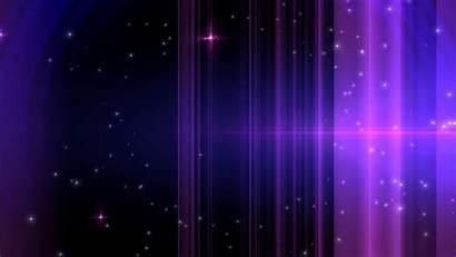 2k Purple Background Mp4 Haze Animation