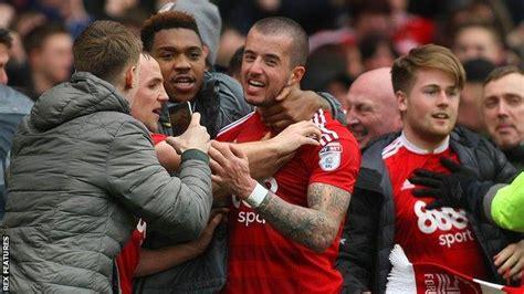 EFL: Mick McCarthy's milestone among five things you may ...