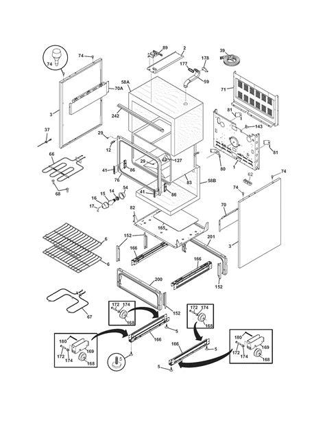 Powermaster Diesel Tractor Best Free Wiring Diagram