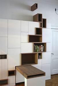 meuble murale cuisine meuble haut de cuisine schller With meuble bas maison du monde 12 element de cuisine petit element haut de cuisine lment