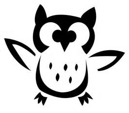 Pumpkin Masters Carving Patterns Owl by What A Hoot Owl Template For Pumpkin Carving Diy Free