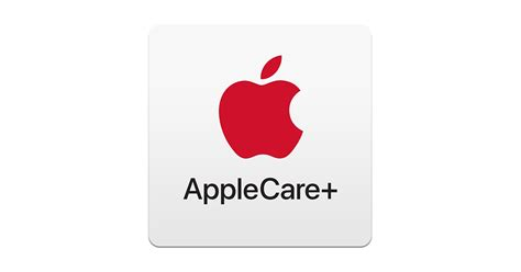 apple care for iphone applecare for apple ca