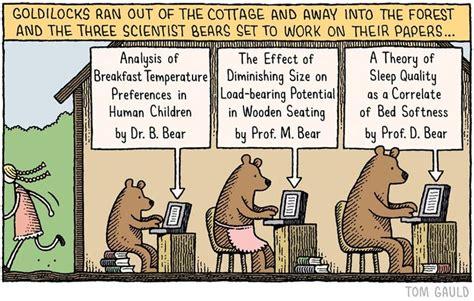 tom gauld editing writing writing cartoons scientist