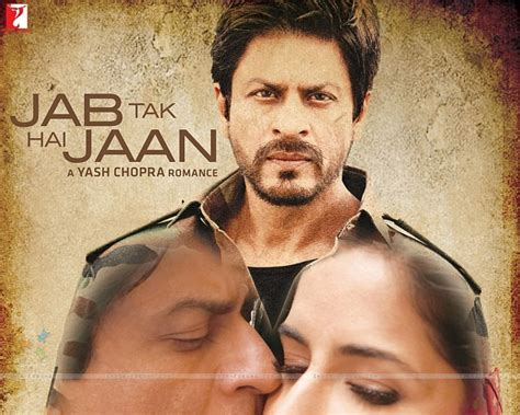 gup shup exclusive  unseen wallpapers  jab tak hai jaan