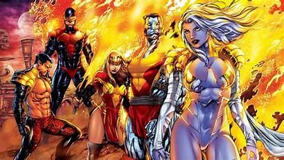 Wallpapers Superhero Superheroes Wallpapersafari Code