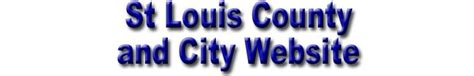 st louis county city healthcare missouri doctors mo