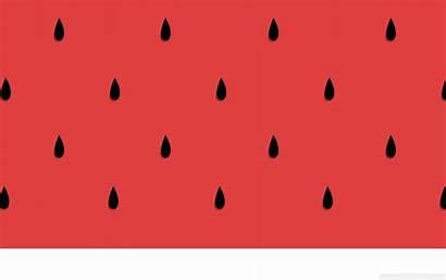 Watermelon Channel 1152 2048 Desktop Wallpapersafari