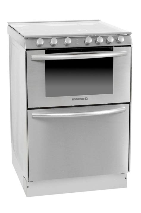 lave vaisselle table de cuisson rosieres mx 3206963 darty
