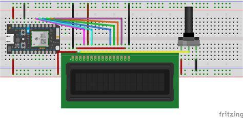 lcd vs oled wiring diagram 26 wiring diagram images