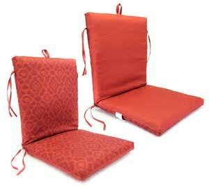 fade resistant patio furniture cushions sears com
