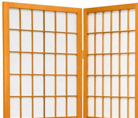 Buy Room Dividers Online