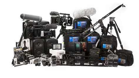 win a of more than 70 000 in the quot my rode reel quot international contest